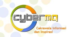 cybermq.jpg