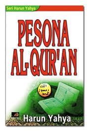 Pesona Al-Qur'an