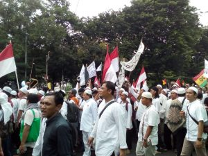 demo4nov2016jkt